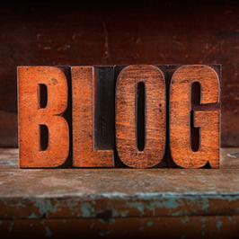 Technology Staffing Blog