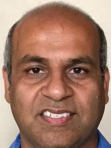 Hitendra Belani - Sysazzle CTO