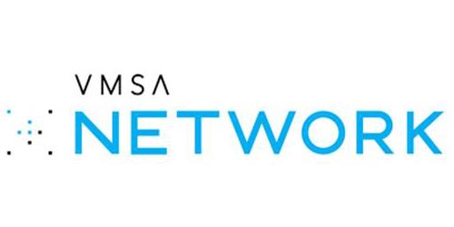 VMSA Network