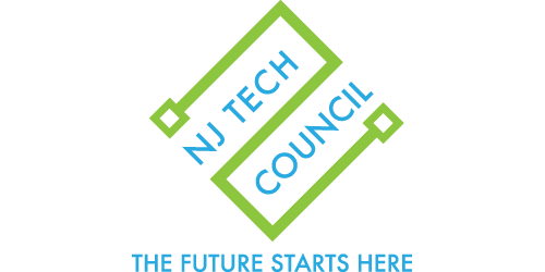 NJ Tech Tech Council