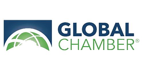 Global-Chamber-500x250