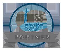 HIMSS-Arizona-Chapter-Partner-Seal