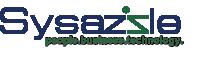 Sysazzle